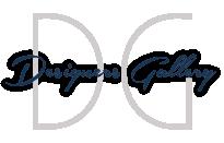 Designers-Logo1