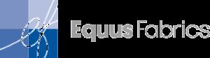 EquusFabrics5