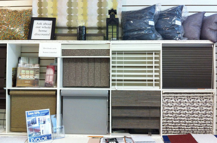 Blinds for Every Budget!