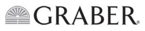 New-Graber-Logo