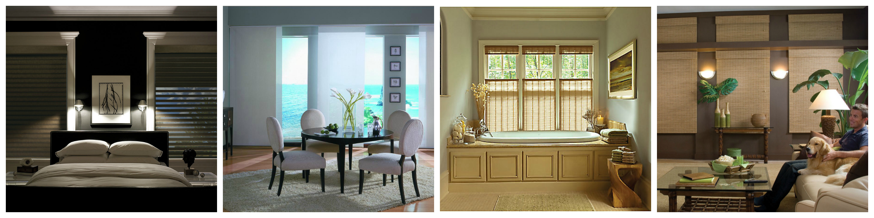 kansas in shades provenance affordable and city ww mo blinds shutters