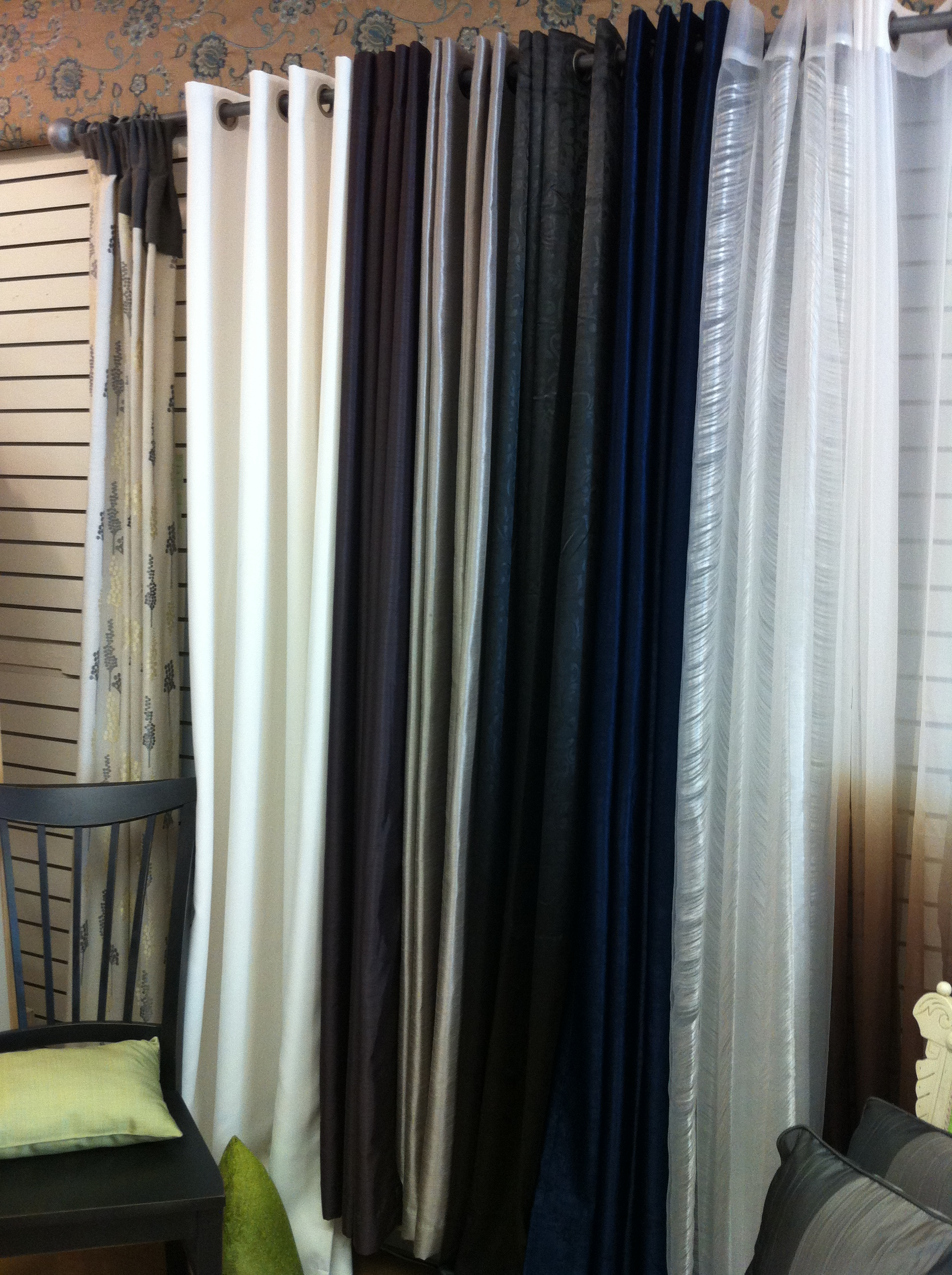 photos ring full concept laura awning top curtain ready hedgerow of elba g curtains lined drapes stripe pencil studio size pleat eyelet ashley linens sensational made plain linen