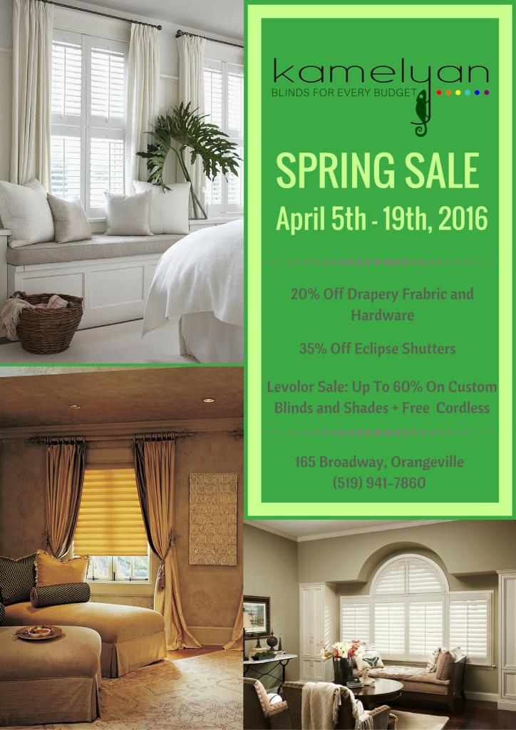 Kamelyan-spring-sale