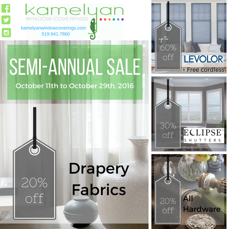 kamelyan-semi-annual-sale
